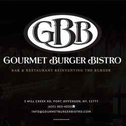 Restaurants In Port Jefferson Yelp