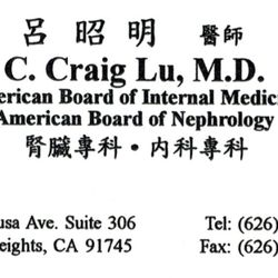 Nephrologists in Norco - Yelp