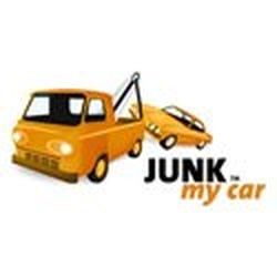 Junk My Car Near Me >> Junk My Car Towing 4 Corporate Dr Shelton Ct Phone Number Yelp