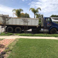 Demolition Services In Chula Vista Yelp