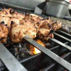 Top 10 Best Halal Restaurants In Calgary Ab Last Updated November 2020 Yelp