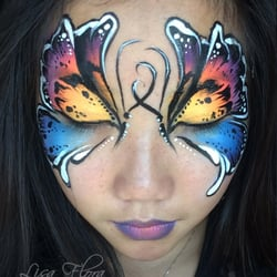 88f74a39b Best Airbrush Tattoos Near Me - July 2019: Find Nearby Airbrush ...