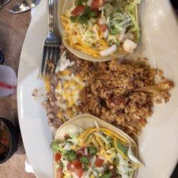 Mexican Restaurants In Billings Yelp