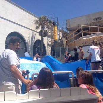 Beach House Grill 614 Photos 843 Reviews Bars 3125 Ocean