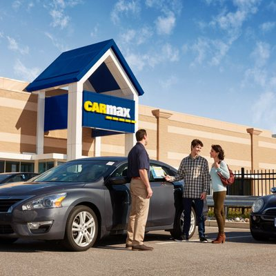 carmax 1700 nw 36th st pompano beach fl nonclassified establishments mapquest 1700 nw 36th st pompano beach fl