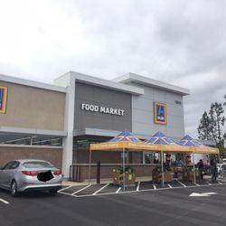 Grocery in Santa Fe Springs - Yelp