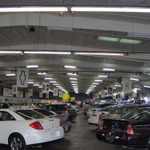 Car Dealerships Decatur Il >> Miles Chevrolet Auto Repair 150 W Pershing Rd Decatur