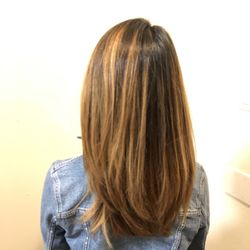 Best Hair Color Specialist Near Me - August 2019: Find Nearby Hair ...