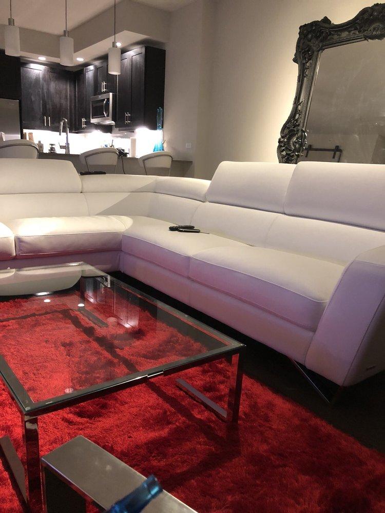 Bova Contemporary Furniture Dallas 33, Contemporary Furniture Dallas