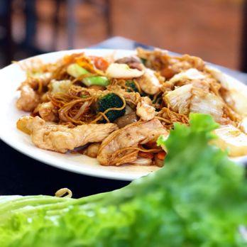 Pho Thanh Nhi Takeout Delivery 188 Photos 209 Reviews Vietnamese 1335 E Whitestone Blvd Cedar Park Tx Restaurant Reviews Phone Number Yelp