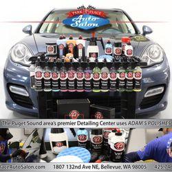 Best Self Service Car Wash Near Me - August 2020: Find ...