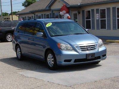 omari auto sales 816 s michigan st south bend in auto dealers mapquest mapquest