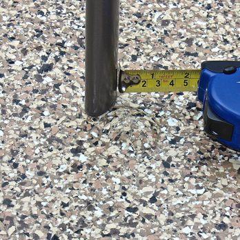 American Garage Floor Systems 39