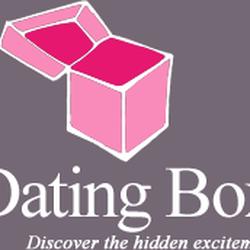 loadout matchmaking Fix