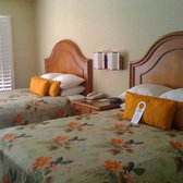 Photo of Candy Cane Inn - Anaheim, CA, United States. From my stay in August 2011
