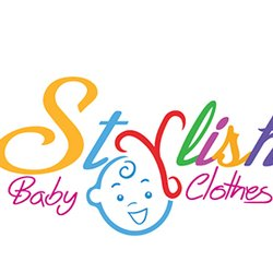 20dc80f8a80b Children s Clothing in Bal Harbour - Yelp