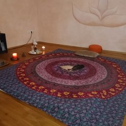 ingolstadt massage