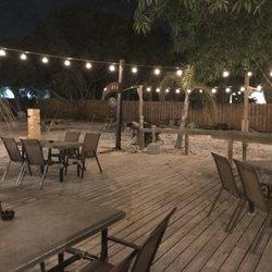 Bars In Fort Pierce Yelp