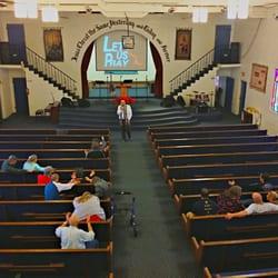 Top 10 Best Gospel Church In Chino Ca Last Updated April 2020 Yelp