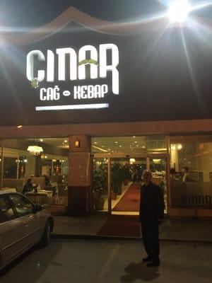 kebap kebab istasyon cd erzurum