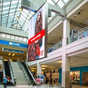 Kings Plaza Shopping Center Temp Closed 140 Photos 264