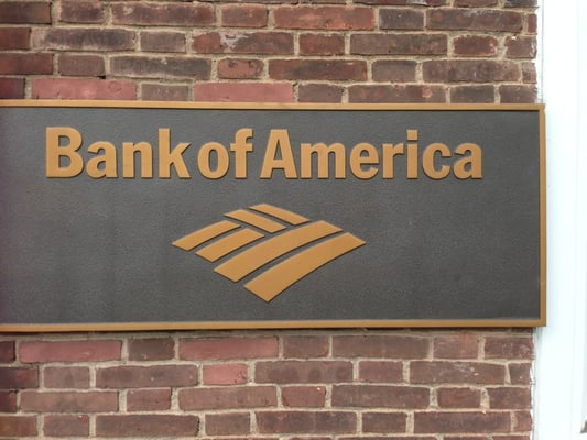 Bank Of America Financial Center 4 N Main St West Hartford Ct Banks Mapquest