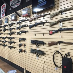 Webyshops - 27 Photos & 13 Reviews - Guns & Ammo - 7901