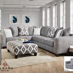 Furniture Stores In Nebraska City Yelp