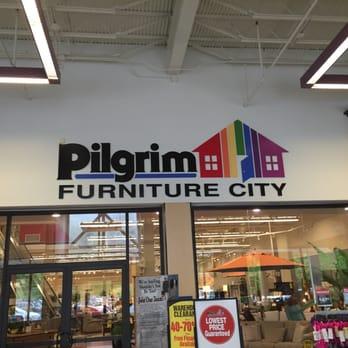 Pilgrim Furniture City 21 Reviews, Pilgrim Furniture Southington
