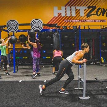 Crunch Fitness Auburn Closed 29 Photos Gyms 489 Washington St Auburn Ma Phone Number