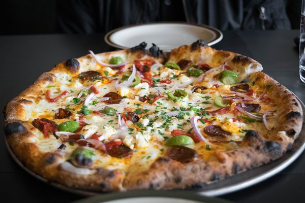 Young Joni Updated Covid 19 Hours Services 1300 Photos 721 Reviews Pizza 165 13th Ave Ne Northeast Minneapolis Mn Restaurant Reviews Phone Number Yelp
