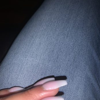 Rose Nails 10 Photos 10 Reviews Nail Salons 1104 E Tipton St Seymour In Phone Number Services