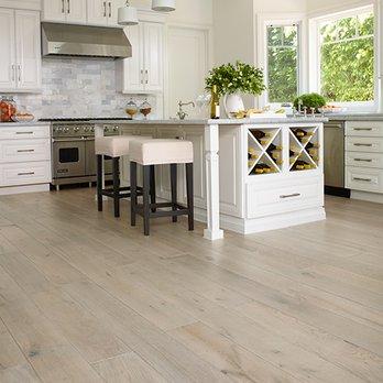 Lt Flooring Center Carpeting 10604, Laminate Flooring Roseville Ca