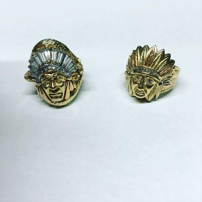 Florida Keys Jewelry Pawn 49 Photos Bijouteries 1824