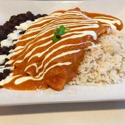 Mexican Restaurants In Collegeville Yelp