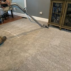 Ace Cleaning Experts - Cherry Hill, NJ