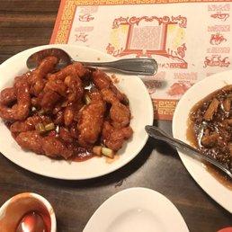 Golden dragon restaurant tucson gold remix imagine dragons