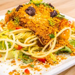 Gluten Free Restaurants In Lehi Yelp