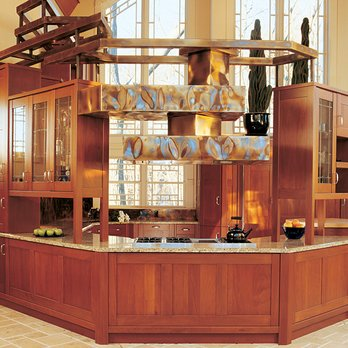 Myrtle Beach Cabinets Cabinetry 1377 Dividen Lp Myrtle Beach Sc Phone Number Yelp