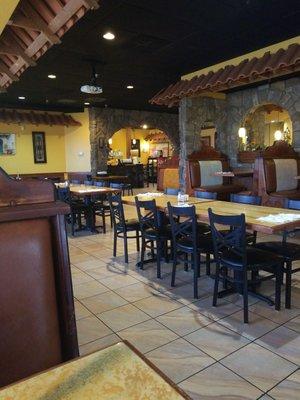 Viva Mexican Restaurant 4531 86th St