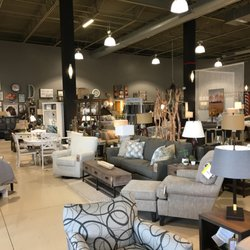 Furniture Stores in Grand Rapids - Yelp