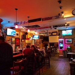Best Sports Bars Near Me November 2019 Find Nearby Sports