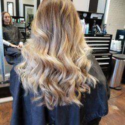 Kutz Colors Hair Salon 74 Photos 36 Reviews Barbers