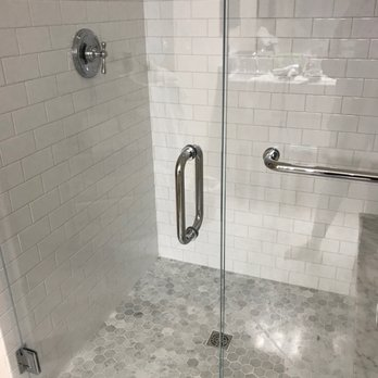 The Tile Grout King 50 Photos 119