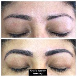 Permanent Makeup In Lakeland Yelp