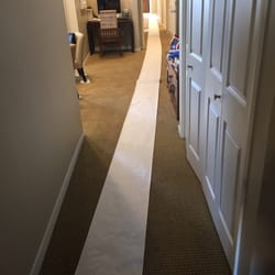 Carpet Cleaning in Northridge - Yelp