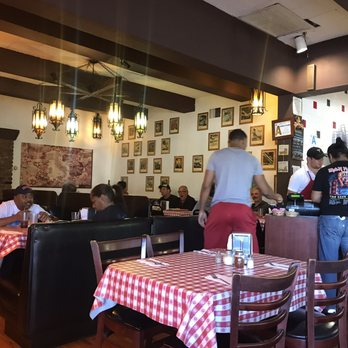 monte carlo deli amp pinocchio s restaurant takeout delivery 1293 photos 1327 reviews italian 3103 w magnolia blvd burbank ca united states restaurant reviews phone number menu yelp yelp ca