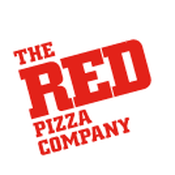 The Red Pizza Company Food Delivery 181a Hotwell Road
