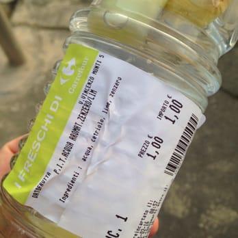 bicarbonate de sodium carrefour market