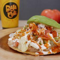 Mexican Restaurants In Westchester Yelp
